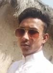 sid  dwivedi, 22  , Kanpur