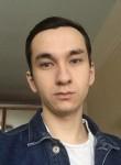 rinat, 23  , Saratov