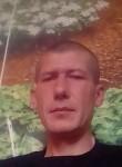 Aleksandr, 39, Mariinsk