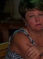 Тетяна, 52, Ukraine, Odessa