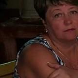 Тетяна, 54  , Kremenets