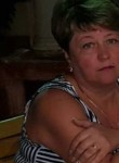 Тетяна, 52  , Kremenets