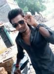 sanjay, 23 года, Jhālāwār