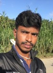 siiva, 28  , Bangalore