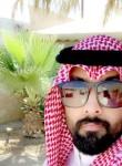 عبدالله, 30  , Riyadh