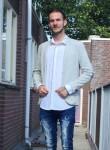 Mitta, 25  , Zoetermeer