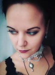 Vera, 35  , Anadyr