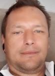 Viktor, 39  , Meschede