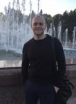 Denis, 24, Saint Petersburg