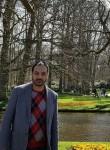 Ahmed, 42  , Al Jizah