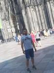 Ahmed, 31  , Dueren