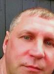 Valeriy , 42  , Pavlovskiy Posad