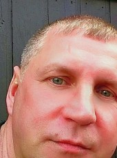 Valeriy , 42, Russia, Pavlovskiy Posad