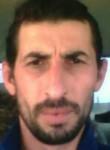 Marat, 35  , Khasavyurt