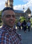 Erkan Sengül, 43  , Batumi