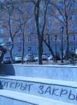potapov65d928