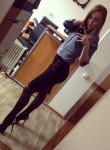 Ekaterina, 25  , Novyy Urengoy