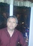 Turab, 55  , Aksay