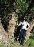 sergey, 45  , Slobozia