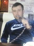Dima, 31  , Sandovo