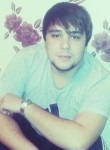 Vyacheslav, 29  , Bataysk