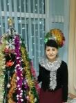 Anzhela, 50, Kostanay