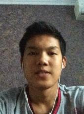 ablai, 23, Kazakhstan, Aqtobe