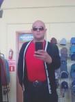 Denis, 38  , Chita