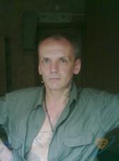 Andrey, 58, Russia, Yaroslavl