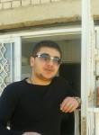 Asif , 29  , Belyayevka