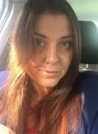 Ta  Eshchye Suka, 34  , Saint Petersburg