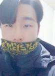 김민욱, 19  , Incheon