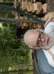 hayward, 58  , Kannapolis