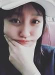 Ani99, 22  , Cheongju-si
