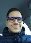 Artem, 29, Ufa