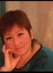 Tolkyn, 43  , Kokshetau