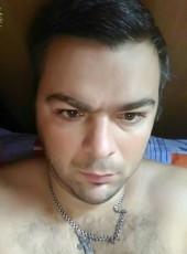 Vitaliy , 42, Russia, Tobolsk