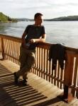 Artyem, 33, Khabarovsk