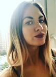 Anna, 32  , Avdiyivka