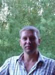Viktor, 44 года, Tallinn