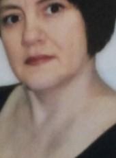 Svetlana, 51, Ukraine, Vinnytsya