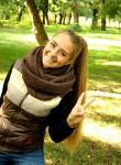 Kristina, 24  , Alekseyevka