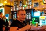 Nikolay, 34 - Just Me Photography 3
