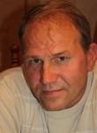 Dmitriy, 57  , Balakirevo
