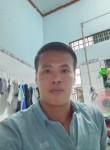 Van sang, 30, Bien Hoa