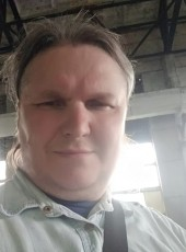Boris, 50, Russia, Saint Petersburg