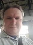 Boris, 51  , Saint Petersburg