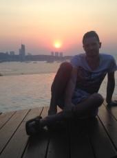Stepan, 32, Belarus, Minsk
