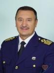 kapitan_59