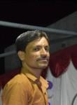 Nagesh Koli, 30  , Pune